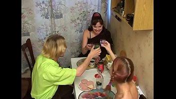 Советское Порно 5 (2006) (VHS rip)