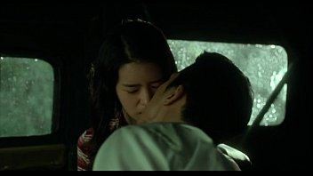 obsessed 2014 korean movie hot scene 1 - bokep asia - XNXX.COM->