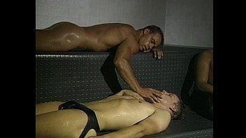 VCA Gay - Dynastud 02 - scene 1 pornhub video