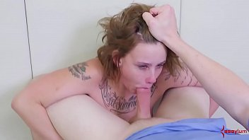 19 year-old Rain Summers - Painal Yoga