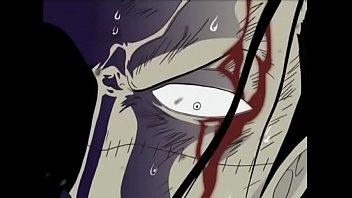 One Piece Episodio 126 (Sub Latino)