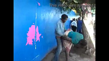 xvideos.com e10e27740c5f4b30f9bc3ba87cd51d18