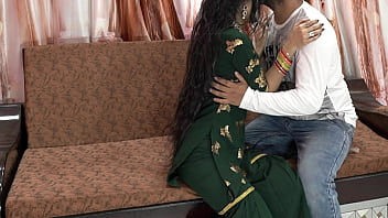 Eid special, priya XXX anal fuck by her shohar until she crg before him hdian roleplay – YOUR PRIYA 7