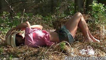 Karen dreams sex pictures - Hd-karencowgirl
