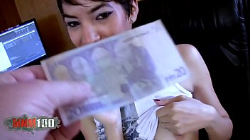 Jasmin Arabia hot slut from Morocco  that likes money and anal sex