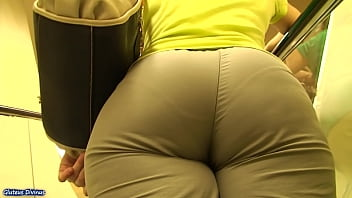 candid asses and pawgs GLUTEUS DIVINUS