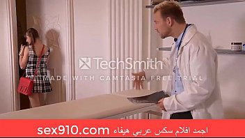 "احلي فيلم هيفاء وهبي سكس عربي على احلي موقع sex910.com <span class=""duration"">33 sec</span>"