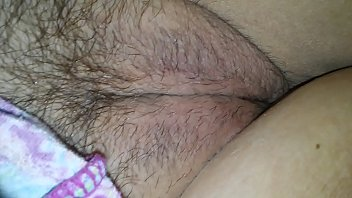 Wife's pussy my cock 9分钟