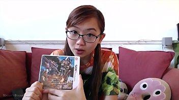 Harriet Sugarcookie's new video games 8 min