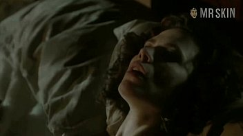 Hayley Atwell in Restless Clip 1