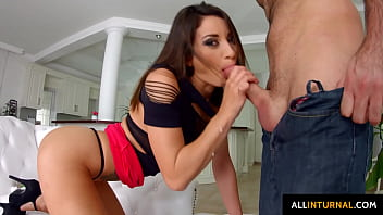 Valentina Bianco hardcore gonzo porn porno izle