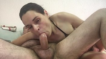 compilation of anal videos rough sex doggy cumshots deep throat and lots of drool compilation number 14