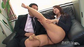 Download video sex hot 美人過ぎる議員候補のHな裏事情 2 online high speed