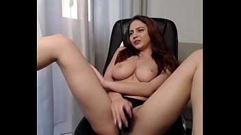 Naked girl Hot Naked