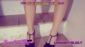 Streaming Video Beautiful Student in Underwear Undresses - IleniaSexyBlog - XLXX.video