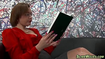 Alexandra daddario nude pic