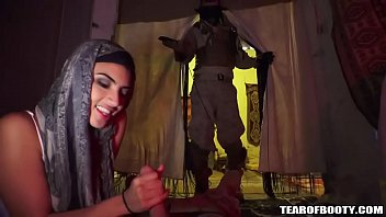 Afgan whorehouses do they exist?