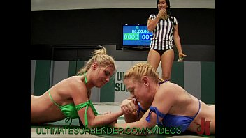 Lesbos fighting to peg each other tumblr xxx video