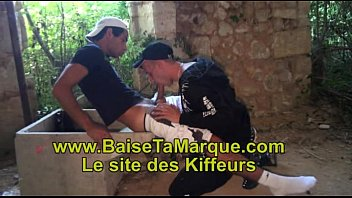 Video gay site Clique ici pour rentrer sur baise ta marque.com le site de video gay de sneaker