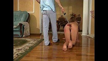 Make Me Your Slave. 13分钟