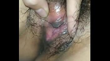 Clip sex Máy bay ngon