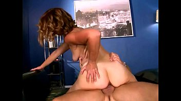 Mature cochonne Naughty cheating mature housewife