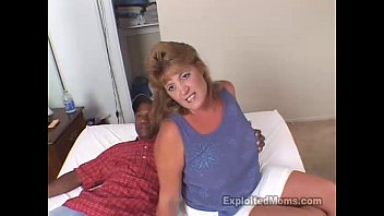 Chunky Redhead Gets Slammed Then Creamed By Hung Guy Bbw Video