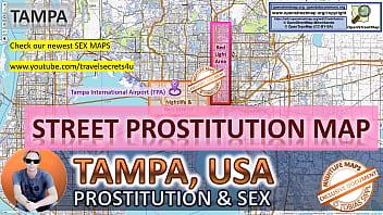 Tampa, USA, Street Prostitution Map, Sex Whores, Freelancer, Streetworker, Prostitutes for Blowjob, Machine Fuck, Dildo, Toys, Masturbation, Real Big Boobs, Handjob, Hairy, Fingering, Fetish, Reality, Cumshot, Ebony, Latina, Asian, Fisting, Milf