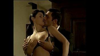 Xtime Club italian porn - Vintage Selection Vol. 5