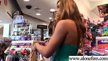 Toys Dildo Vibrator To Use For Sexy Girl movie-24 porn image