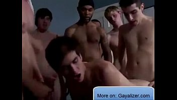 Gcn gay news ireland - Quà sinh nháºt cáa äám báºn