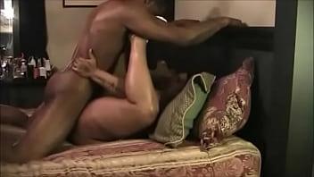 sex et cam  www.BooKooCams.com -