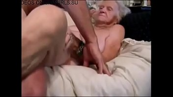 Granny blowjob on webcam MORE VIDEOS ON CAMGIRLS.SU