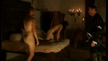Big boob tudor movie - Henry cavill sex scene in the tudors