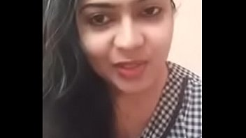 Bangla sex || LIVE talk  by  Moynul