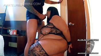 Big Butt Mature  Milf Ms Jackson Gets Cuffed n Gets Cuffed
