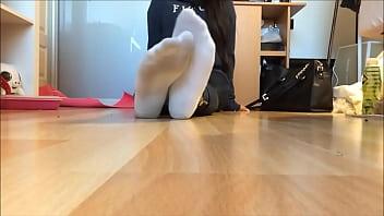 teen socks