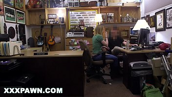Xxxpawn - This Girl Is Mad At Her Boyfriend And She Wants R.! Sean Lawless Is Here To Help