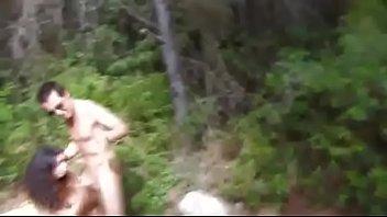 Gang Bang Com A Novinha No Meio Do Mata (  Videos Http://rabudas.tv)