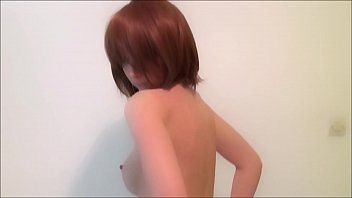 StripTease 3分钟