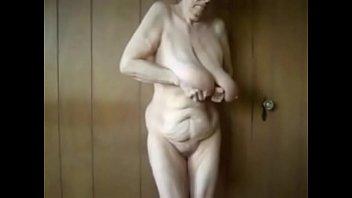 Old women 1
