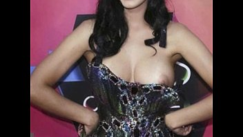 Katy Perry Disrobed: http://ow.ly/SqHxI