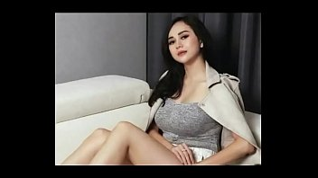 Viral Mirip Artis Aura Kasih ! HOT!!!… (HD Uncensored) @Ucupwahid