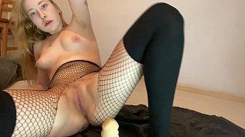 bedavayerli erotik seks porno
