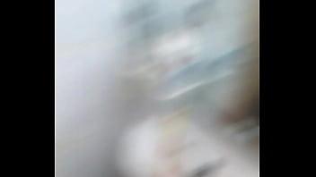 Grace P Calayag patakas na chinupa ang jowa sa banyo