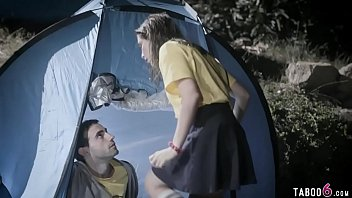 Jewish teenager Jane Wilde gets with the camp counselor