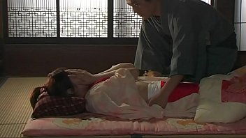 Lady.Ninja.Kasumi.1 clip2