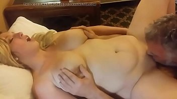 Gets fucked with mommy sexx pussy