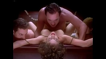 Virtual celebrity xxx - Alyssa milano - embrace of the vampire 2013 - celebvideos.com