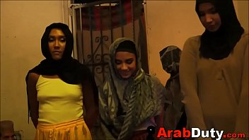 Brothel sex videos Soldiers film themselves fucking arab prostitutes